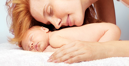 Are You Planning to Have Acupuncture to Induce Labor?