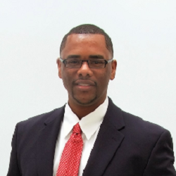 Christopher Lowery, DHSc, CLCP / Clinical Health and Rehabilitation Consultant
