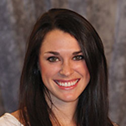 Ashley Buescher, LPC, MA, BCBA / Buescher Counseling Services