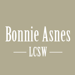Bonnie Asnes, LCSW / Clinical Social Work/Therapist, Psychoanalyst