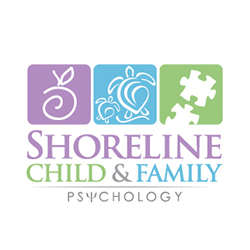 Cindy Scope, Phd, Licensed Psychologist / Shoreline Child and Family Psychology