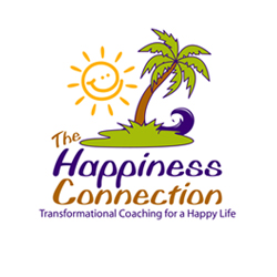 Laura Licato, Ph.D., CPC, ACC / Transformational Coaching for a Happy Life