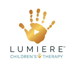 Lumiere Children's Therapy  / Child Therapy Services