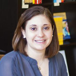 Melanie Arons, Counseling & Consulting / Child, Adolescent and Adult Psychotherapy