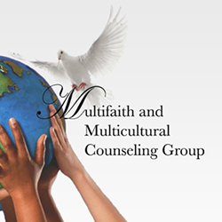 Multifaith and Multicultural Counseling Group  / Integrative, Faith-based Counseling, Coaching and Psychotherapy