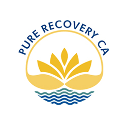 Pure Recovery California / Pure Treatment. Pure Recovery.