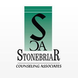 Stonebriar Counseling Associates / Christian Counselors, Interns, and Psychologists