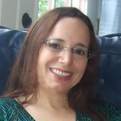 Syliva Denis Greebaum, LPC, LCDC / Licensed Professional Counselor