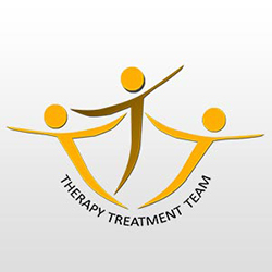 Therapy Treatment Team  / Assisting our Clients towards Healing and Wholeness is Our Passion