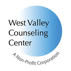 West Valley Counseling Center  / A Non-Profit Corporation
